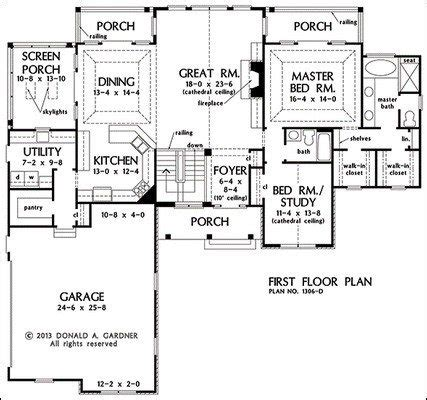 luxury house plans with basements inspirational floor one story with basement house plans inspirational e story