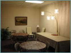 unity funeral home llc houston tx funeral home