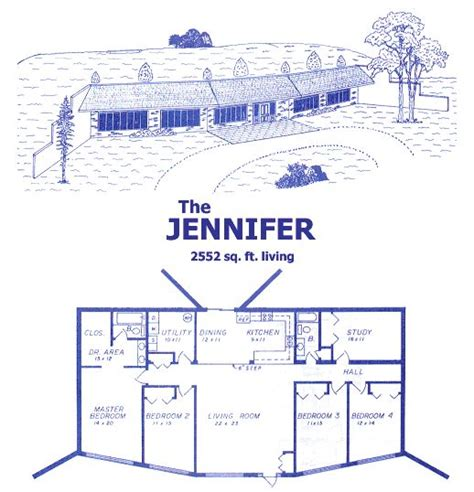 earth shelter underground floor plans best 25 underground house plans ideas on pinterest w