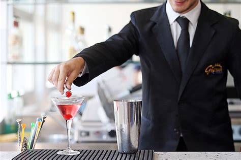 corsi barman pavia corso barista barman ciofs lombardia