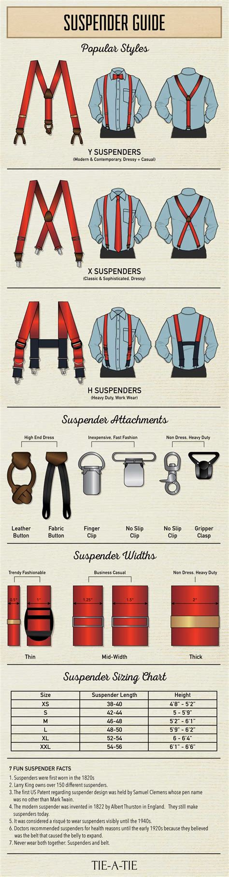 how to a guide suspender guide how to wear suspenders tie a tie net
