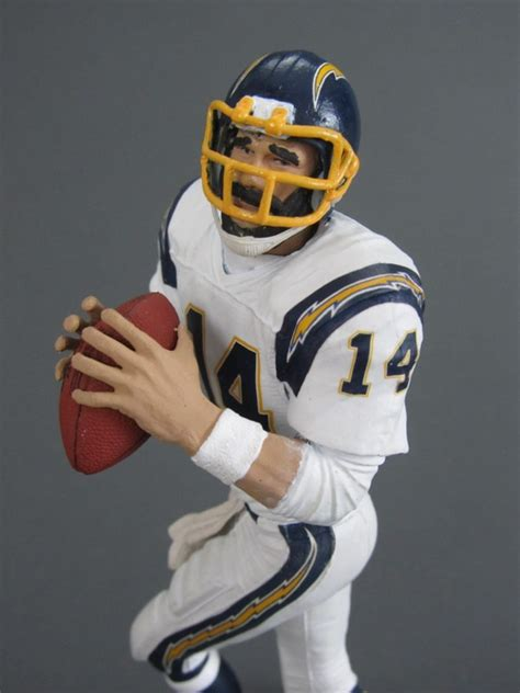 san diego chargers play dan fouts 2 san diego chargers 171 play customs