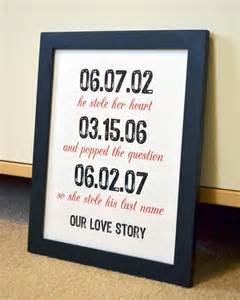 1st anniversary gifts for wedding anniversary gifts wedding anniversary gift for husband ideas