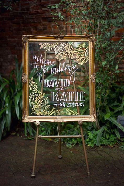 25 rustic outdoor wedding ceremony decorations ideas 25 rustic outdoor wedding ceremony decorations ideas