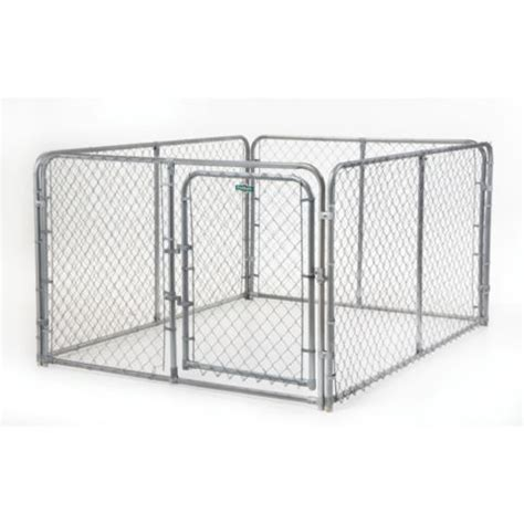tractor supply kennel kennels tractor supply breeds picture