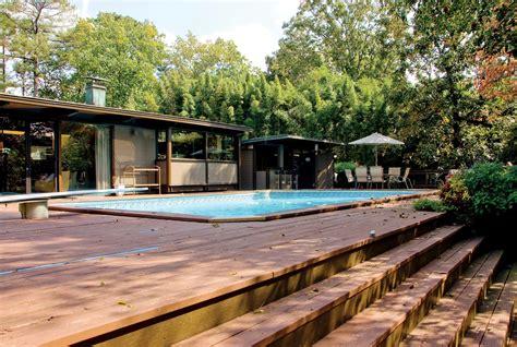 mtg modern decks modern deck ideas mtg home design ideas