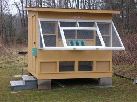 25 best ideas about pigeon loft design on