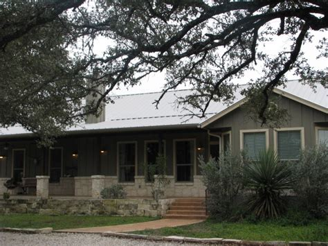 home builders in new braunfels tx best home builders in new braunfels tx home review