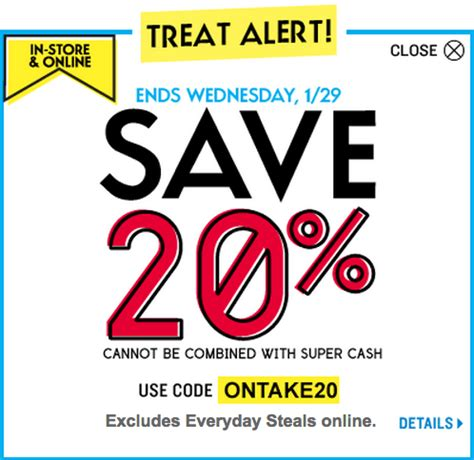 old navy coupons november 2014 canada old navy canada new offers save 20 redeem your super