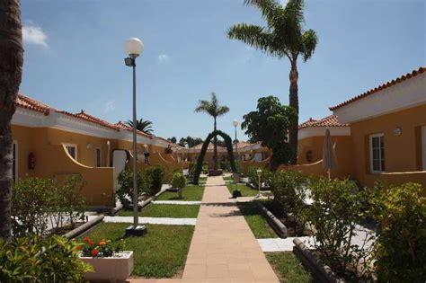 swinging spain la mirage swingers hotel puerto rico gran canaria gran
