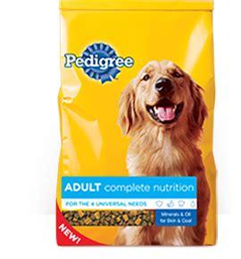 exceed puppy food diy food tin