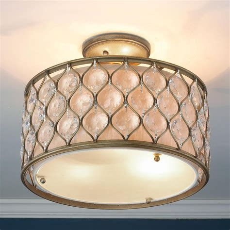 drum style ceiling light fixtures 1000 images about bling is in on drums