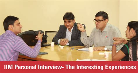 The Personal Mba Mobi by Iim Personal The Interesting Experiences