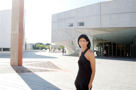 Designer Spotlight Nili Lotan by Designer Nili Lotan For The Window Barneys New York On