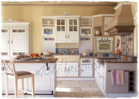 claris cucine cucine in stile 76 images arredamento cucina in