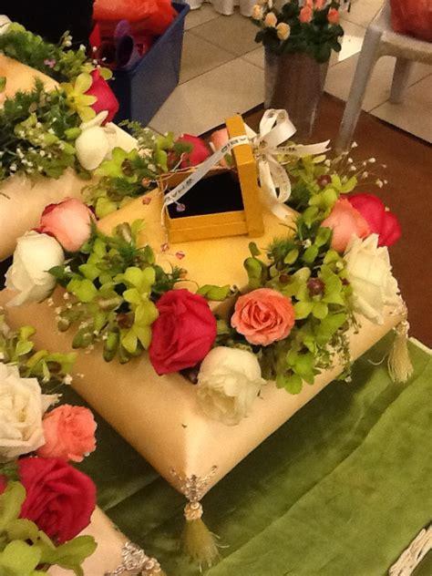 wallpaper bunga dan cincin maria flowerhouse gubahan hantaran dan bunga di puchong