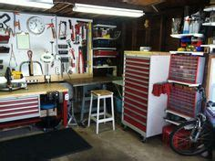 Lista Cabinets Garage Journal Lista Products In Use On 45 Pins