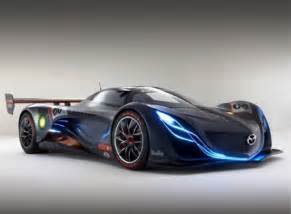 what is the most chart cool car in usa fastest sport car