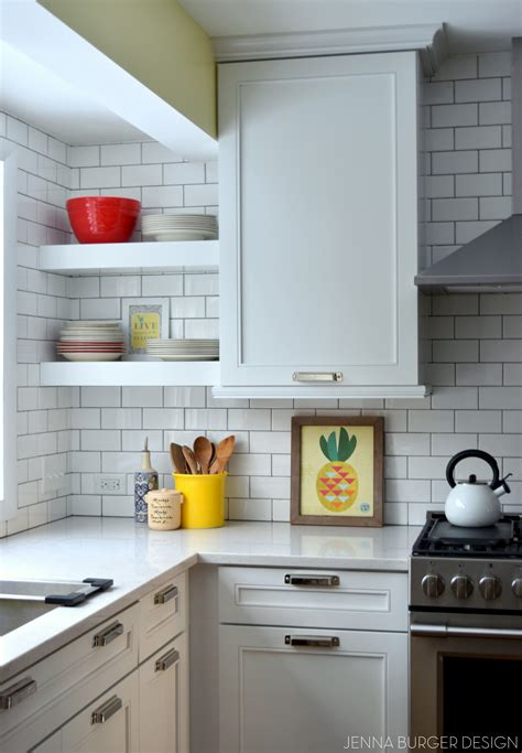 what is a kitchen backsplash kitchen tile backsplash options inspirational ideas
