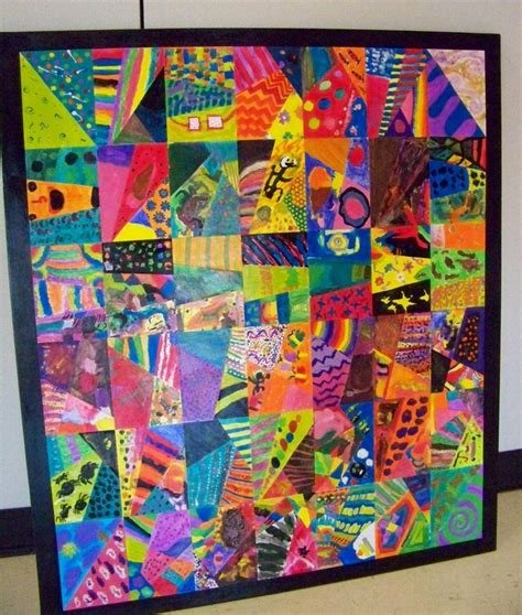 pattern art for sale contemporary quilt patterns google search quilt ideas