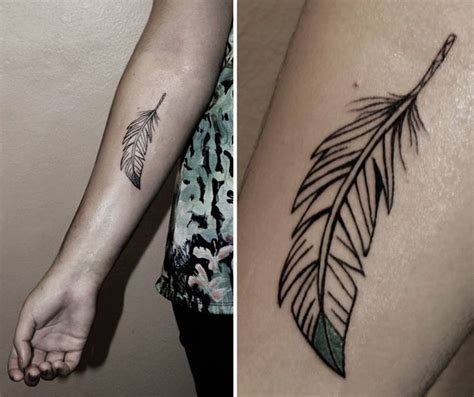 the 25 best feather arm ideas on small