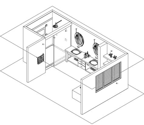 isometric view of bedroom isometric drawing of house www pixshark com images galleries with a bite