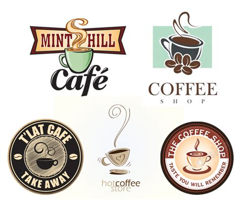 design logo for coffee shop graphic design company names joy studio design gallery