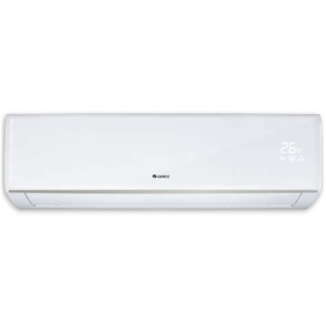 Ac Sharp Eco Inverter 3 4 Pk gree g10 eco inverter gs 16cit3f 16000 btu price in