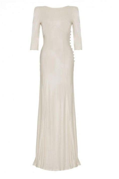 ghost wedding dress ghost wedding dress fashion