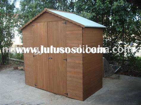 Garden Shed Manufacturers Garden Wooden Shed Garden Wooden Shed Manufacturers In