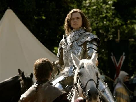 house of tyrell loras tyrell house tyrell photo 34178746 fanpop
