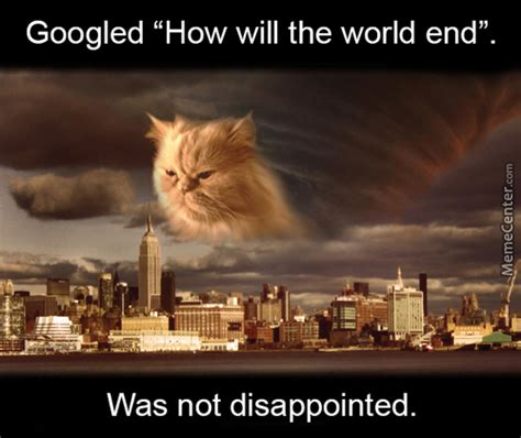 Meme End Of The World - end of the world memes best collection of funny end of