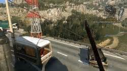 bobblehead dying light buggy customization paint bobbleheads and charms
