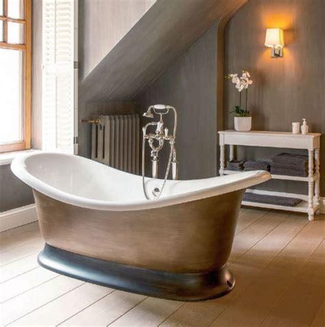 retro bathtub 17 best images about cast iron radiators on pinterest