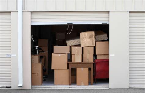 storage unit organization ideas tips for organizing your self storage unit simply self