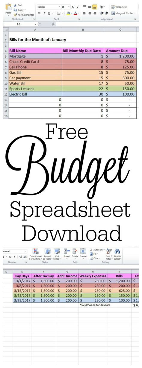 Free Spreadsheet Software For Windows 8 by Free Spreadsheet For Windows 8 1 Buff