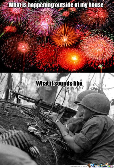 Fireworks Meme - fireworks by suprise motherfucka meme center