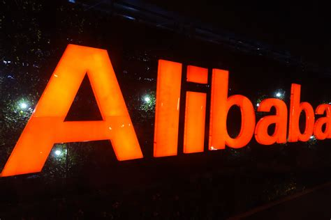 alibaba corp alibaba sets up second data center in the us in 1b cloud