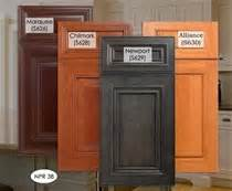high quality staining wood cabinets 8 kitchen cabinet wood stain colors newsonair org high quality staining wood cabinets 8 kitchen cabinet