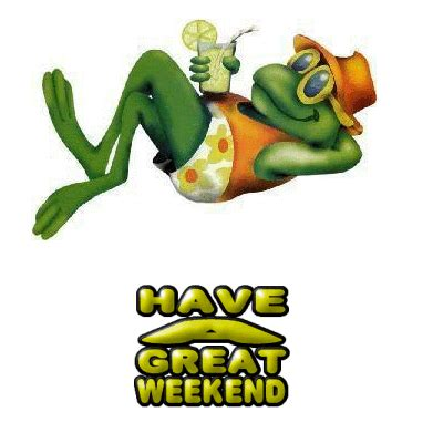 animated a great weekend a great weekend picture 129415943 blingee