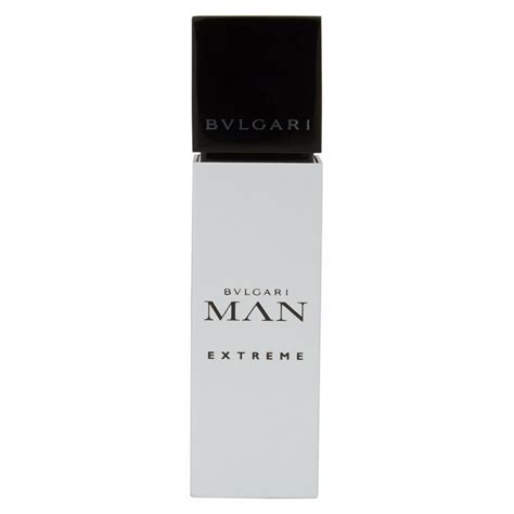 Parfum Bvlgari Limited Edition bvlgari edt 15 ml limited edition