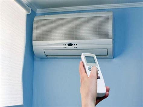 impianto climatizzazione casa impianti climatizzazione condizionamento torino fabbro