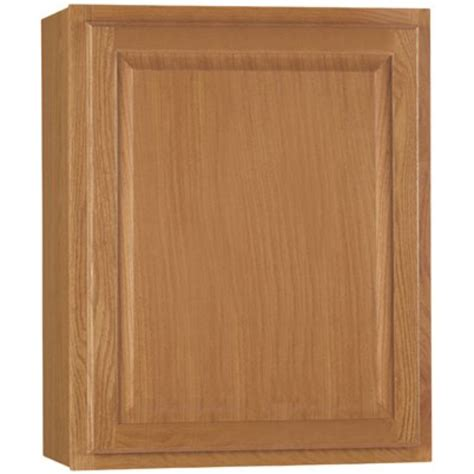 Rsi Home Products Kitchen Cabinets Continental Cabinets Rsi Home Products Hamilton Kitchen Wall Cabinet Fully Assembled Raised
