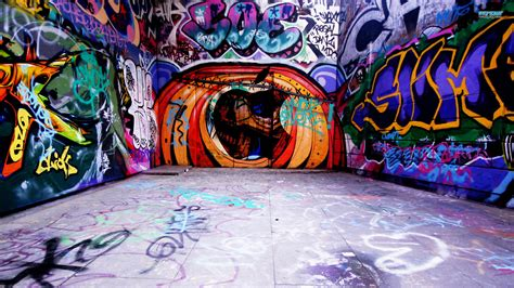 graffiti dance wallpaper download free graffiti wallpaper images for laptop desktops