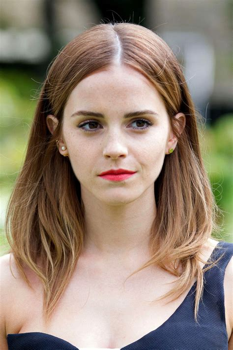 emma watson red hair emma watson hair style file emma watson pixies and bobs