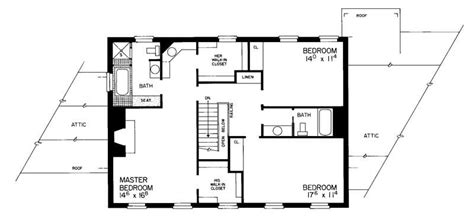 2 story colonial house plans quotes 2 story colonial house plans quotes
