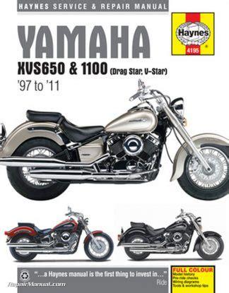 2001 2015 Triumph Bonneville T100 Speedmaster America