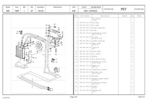 free download parts manuals 2009 porsche cayenne user handbook porsche cayenne turbo accessories porsche free engine image for user manual download