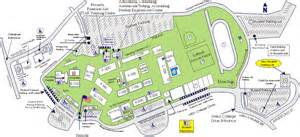 San Diego Mesa College Map by San Diego Mesa College Studentsreview Sdm Campus Photos