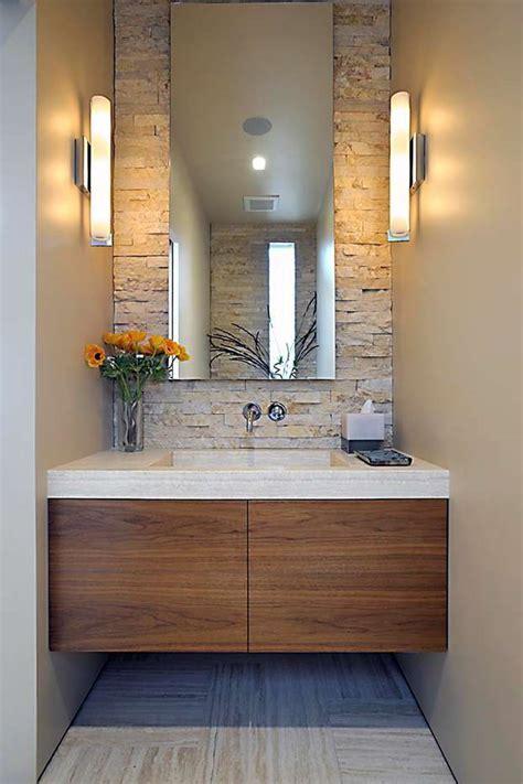 mobili bagno per piccoli spazi arredo bagno per piccoli spazi foto 4 39 tempo libero